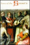 Lives of the Saints by Omer Englebert