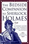 The Bedside Companion to Sherlock Holmes