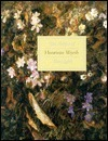 The Artifice of Blue Light: Henriette Wyeth