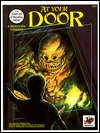 At Your Door (Call of Cthulhu RPG)