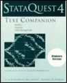 Stataquest 4 Text Companion Windows Vers