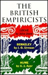 The British Empiricists: Locke, Berkeley, Hume