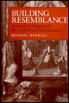 Building Resemblance: Analogical Imagery in the Early French Rennaisance