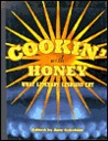 Cookin' with Honey, What Literary Lesbians Eat by Amy Scholder