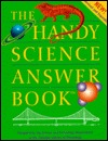 the-handy-science-answer-book