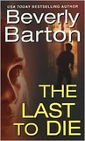 The Last To Die (Griffin Powell, #3)