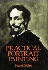 Practical Portrait Painting