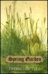 Spring Garden: New and Selected Poems