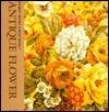 Antique Flower - World Textile Collections 7