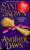 Another Dawn(Coleman Family Saga 2) (ePUB)