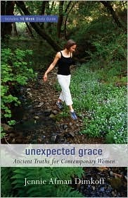 unexpected-grace-ancient-truths-for-contemporary-women