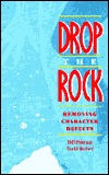 drop-the-rock-removing-character-defects