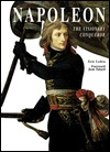 Napoleon by Eric Ledru