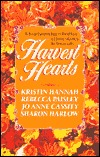 Harvest Hearts