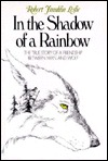 In the Shadow of a Rainbow