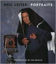 Neil Leifer: Portraits