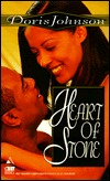 Heart Of Stone