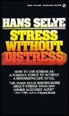 Stress without Distress EPUB