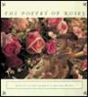 Poetry of Roses