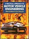 Practical Motor Vehicle Engineering