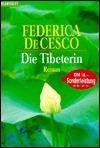 Die Tibeterin (Die Tibetromane, #1)