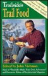 Trailside's Trail Food