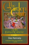 Garden Club and the Kumquat Campaign: A Fictional Account