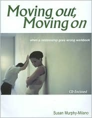 Moving Out, Moving on by Susan Murphy-Milano