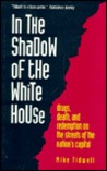 In the Shadow of the White House
