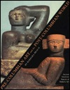 Pre-Columbian Art and the Post-Columbian World by Barbara Braun