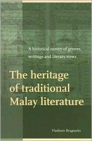 Ahmad Abdul Rahim S Falsafah Books On Goodreads 67 Books