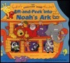 The Beginners Bible Lift-And-peek into Noah's Ark