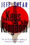 Keys to the Kingdom, The