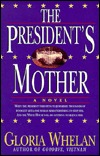 The President's Mother