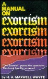 Manual on Exorcism