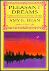 Pleasant Dreams by Amy Dean