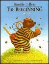 The Beeginning