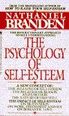 The Psychology of Self-Esteem EPUB