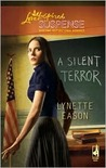 A Silent Terror (High Stakes, #1)