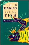 The Baron and the Fish