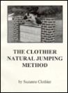 The Clothier Natu...