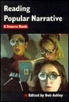 Reading Popular Narrative: A Source Book
