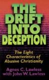 The Drift Into Deception