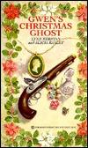 Gwen's Christmas Ghost by Lynn Kerstan