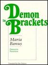 demon-in-brackets
