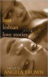 Best Lesbian Love Stories 2004