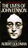 Lives of John Lennon, The