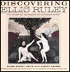 discovering-ellis-ruley-the-story-of-an-american-outsider-artist