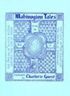 Mabinogion Tales