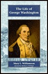 Life of George Washington Grd 5-8